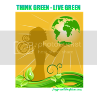 Think Green Live Green></a></div>