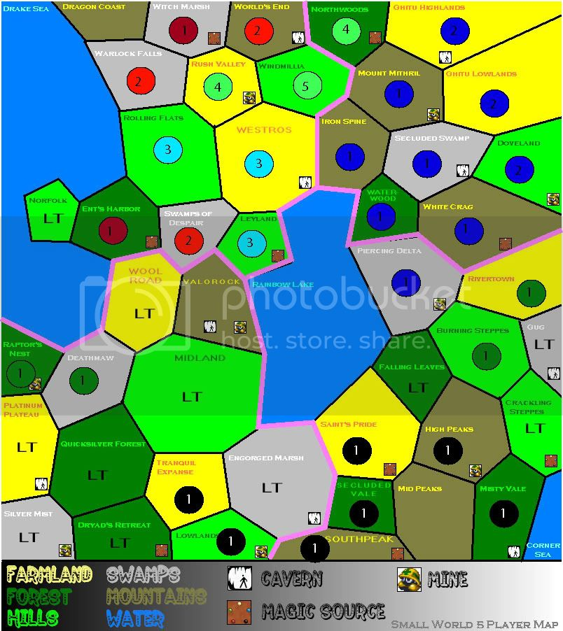 smallworldcurrentgame-3.jpg